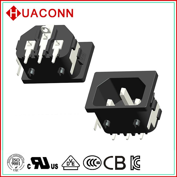 HC-99-03A3B20-P04P08(T)