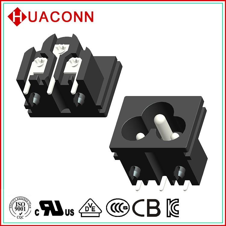 HC-66-05M3B16-PO6P08