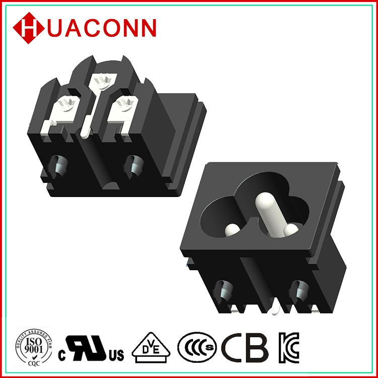 HC-66-05M3B16-P26P18