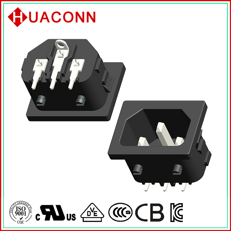 HC-99-02A3BIO-P04P08