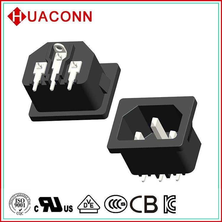 HC-99-01A0B10-P01P08