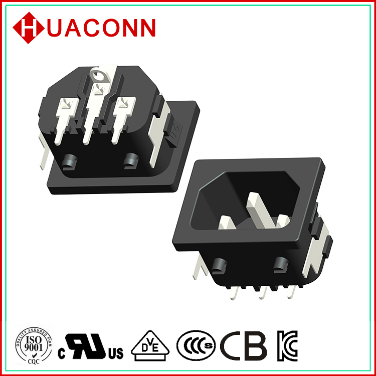 HC-99-02A3B20-P04P08(T)