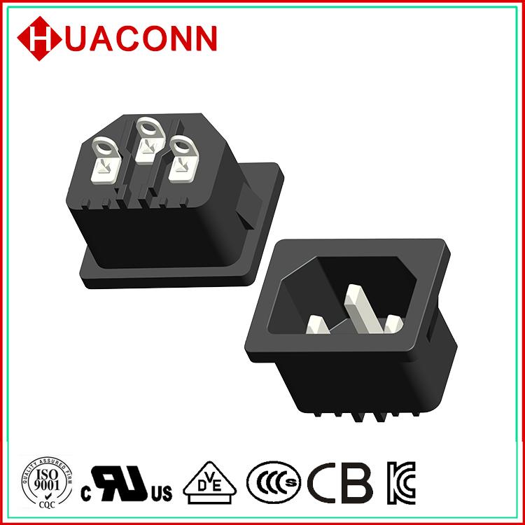 HC-99-01A0B10-S01S01(C)