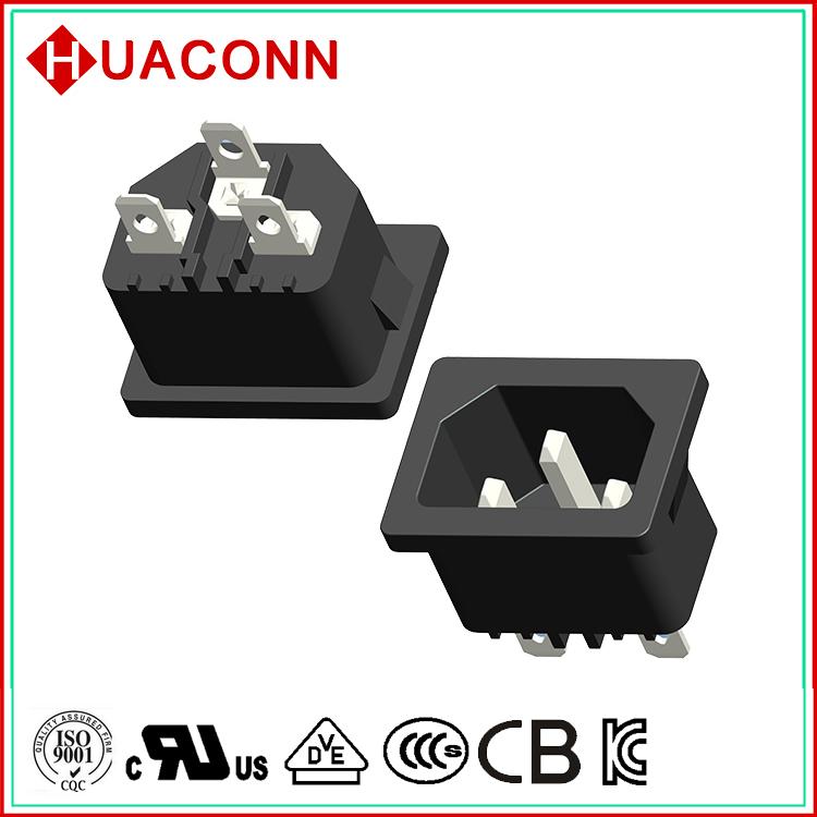 HC-99-01A0B10-S02S02(C)