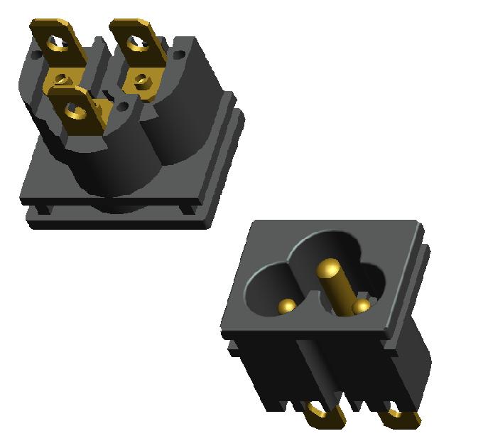 HC-66-05M0B16S-S18S18